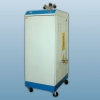 Series LDR-0.7 Electric steam generator