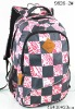 stylish outdoor brand cheap fashionable backpack