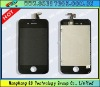 Brand new Mobile phone lcd for IPhone 4
