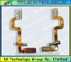 cellphone accessories Flex Cable for Motorola K1m