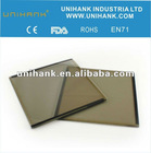 hight quality 3d polarized filter for projector