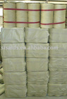 2012 the most popular sisal yarn for elevator line