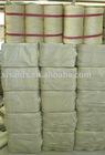 2012 the most popular sisal yarn for elevator line