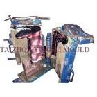 M-111 hunter rain boots mould,Ankle boots mould ,shoe mould