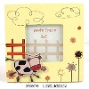 Children Photo Frame(Farm Theme)