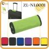 Neoprene Luggage Gripper /strap holder