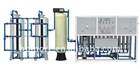 RO Water Purifying treatment machine, CE standard, high quality, for chemical,city,family usage