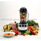 As seen on TV electric power juicer