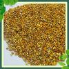 Buckwheat Bee Pollen bulk bee pollen
