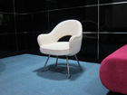 Saarinen Executive Chair /KT739