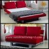 Furniture-Modern Sofa-bed- ME-66