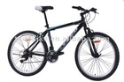 mountain bicycle/MTB bicycle/MTB bike