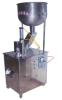 pistachio/almond/peanut slicing machine