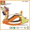 Dora Rocking Horse confirm to ASTM EN71