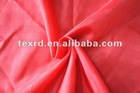 100% Nylon Ripstop Garment Fabric