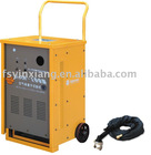 LGK series air plasma cutting machine