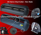 DC Servo Vinyl cutter