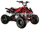 110cc-125cc Quad bikes /ATV