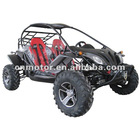 500CC Go Kart with EEC
