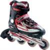 Inline Skate (SS-ILS-01A)