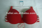 plus size bra plain bra