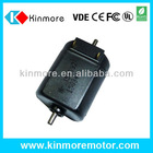 12v DC Motor for RC Model,Electric Toy Motors