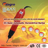 TDA-9801 DC semi auto high speed electric screwdriver