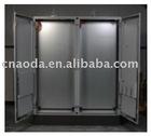 Power Distribution Box (AR9)/fiber distribution box/abb distribution box/mem distribution box/fiber distribution box ip65