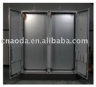 Power Distribution Box (AR9)/fiber distribution box/abb distribution box/mem distribution box/fiber distribution box ip65