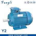 FANGLI brand motor electric 50hp