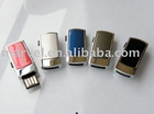 2012 China USB factory for promotional gift