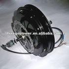 36v 800w brushless motor electric bicycle brushless motor electric bike motor