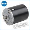 Micro DC Motor (L-5768)