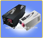 PURE SINE WAVE INVERTER / SOLAR POWER INVERTER 1000W-6000W