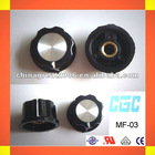 KNOB MF-03 knobs for electrical knobs for electrical