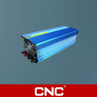 CZ-2500S/3000S Pure Sine Wave Power Inverter 2500W/3000W