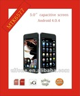 N9770 china android smartphone dual core