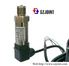 High Accuracy Low Pressure Sensor (0.25%FS )
