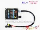 12V 35W ac hid ballast light