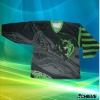 Sublimation Ice hockey jersey