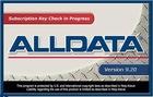 repair data ALLDATA