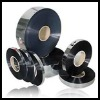 Aluminum/Zinc Metalized Polypropylene Film