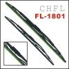 wiper blade FL1801