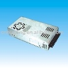 S-350 Series power supply
