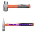Titanium Non-Sparking Safety Tools