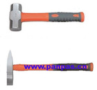 Titanium Non-Sparking Safety Tools