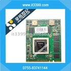 LS-333AP 8710W 512MB VIDEO CARD vga P/N 468592-001