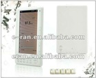 Best Selling E-book Reader with 7'' screen /TF card slot