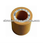 Oil Filter for BMW Z4 Coupe 2006 1142 7541 827