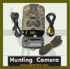 ltl-6210MC scouting camera with 850nm jakt kamera
